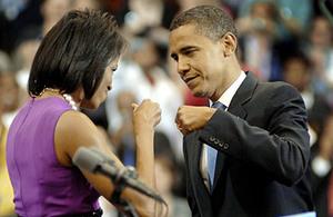 Obama_fist_bump_0605