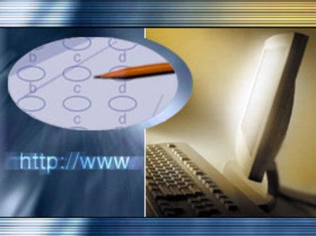 Topwebcomputertest